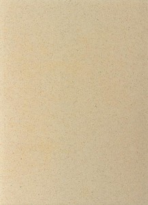 AR103 Crema Soave