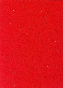 AR418 Rosso Stelline