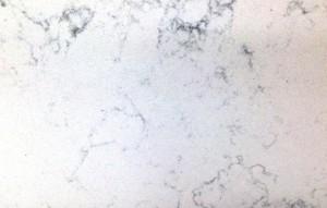 AR560 Bianco Venato..