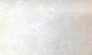 AR803 Bianco Elegante,