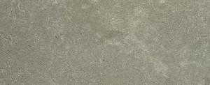 AR807 Grigio Concreto