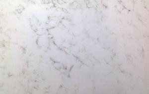 Bianco Nuvolo