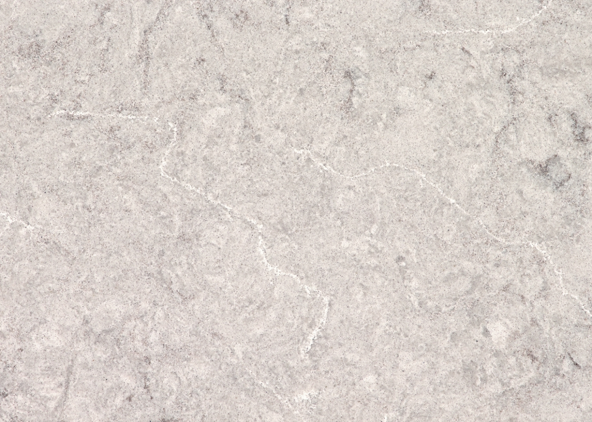 Snow Drift Granite : Caesarstone worktops and granite south london surrey