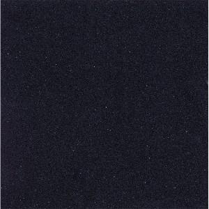 3100 JET BLACK