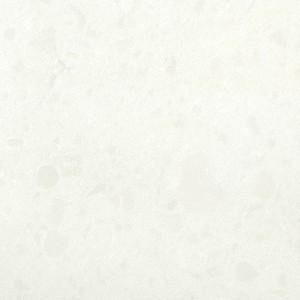 4600 ORGANICK WHITE