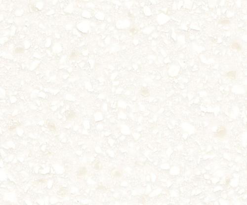 DuPont Corian Antartica