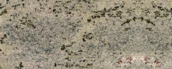Granite Worktops Surrey Granite Best Price Surrey