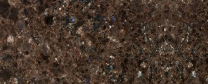 Granite Brown - Labrador Antique
