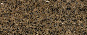 Granite Brown - Tropical Brown