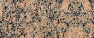 Granite Gold - Giallo Veneziano