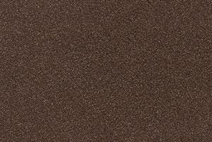 Brown-Pearl