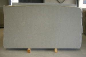 Bateig Blue Limestone Worktops L