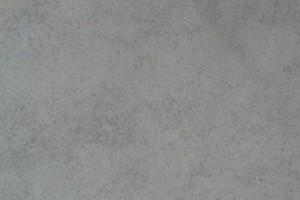 Charmot Limestone Worktops L