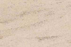 Semi Rijo (grade 1) Limestone Worktops L