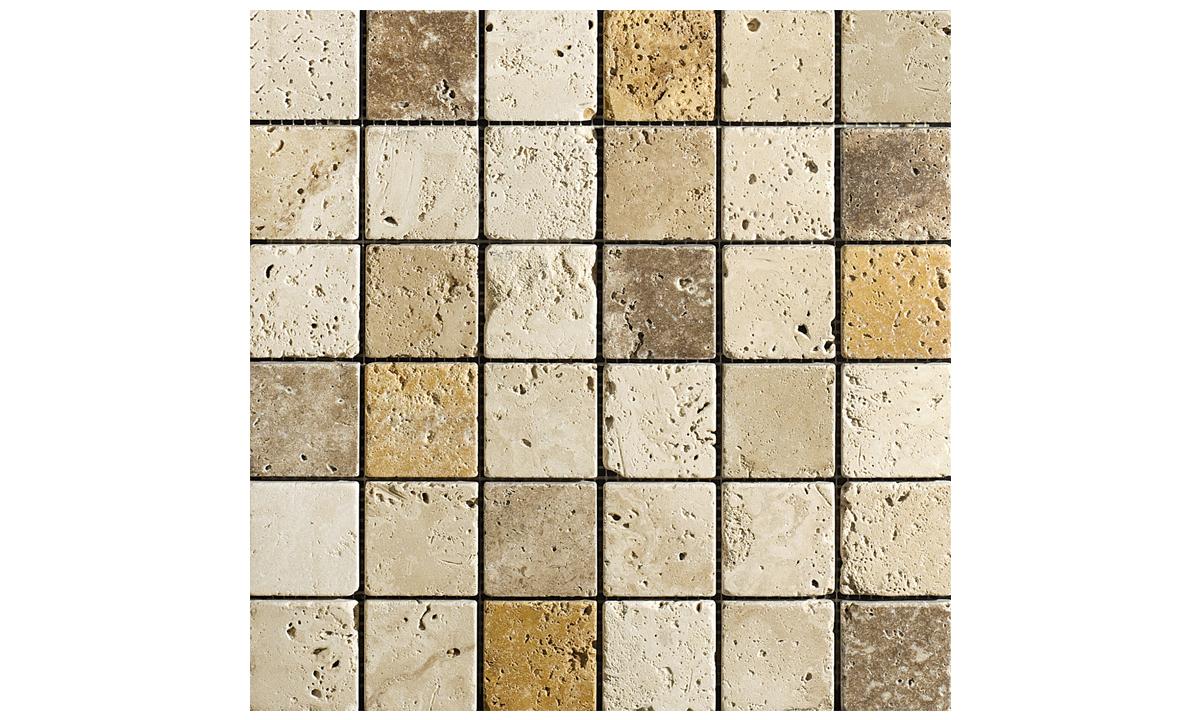 Mozaik Tiles The Reigate Marble Shop Granite Worktops Amp Marble Worktops In Surrey