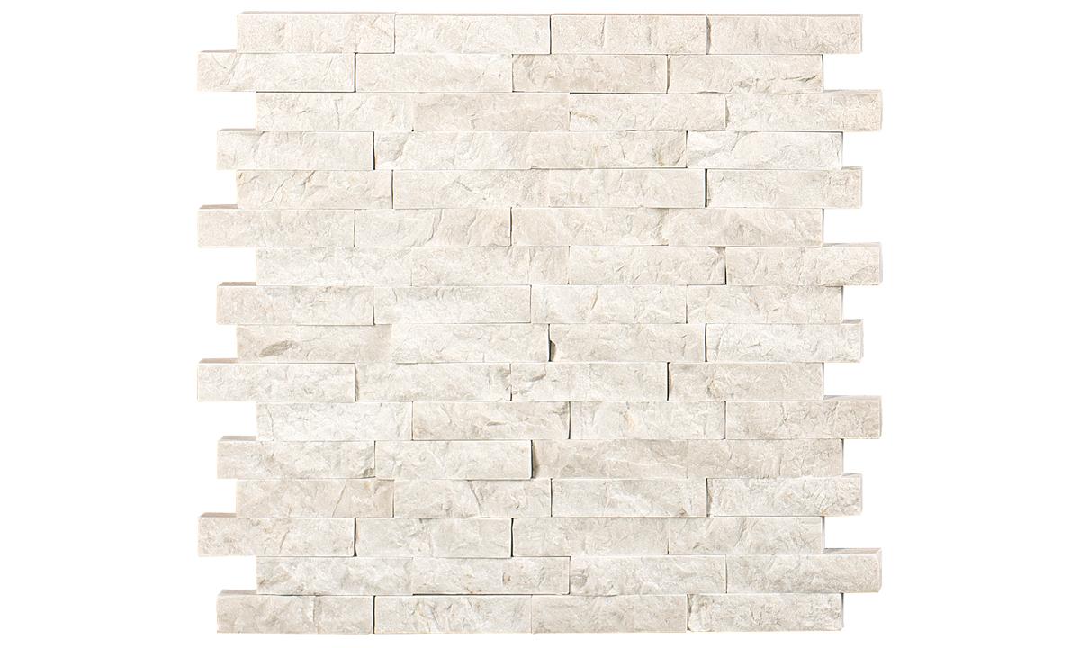 Mozaik Tiles The Reigate Marble Shop Granite Worktops