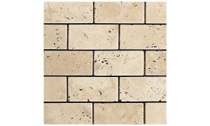 LYDIA CLASSICO BRICK mosaics