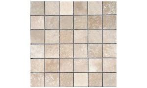 Lydia Classico HF  mosaics