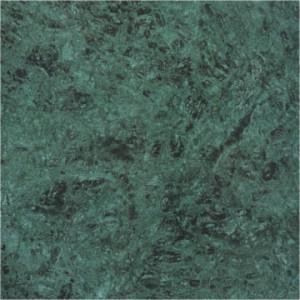 Green-Marble-TISD