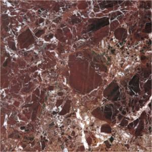 Rosso-Lavante
