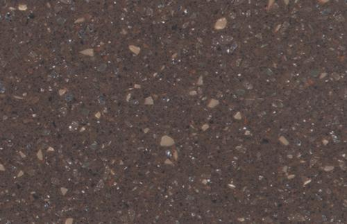 Cocoa-Brown
