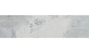cement grigio