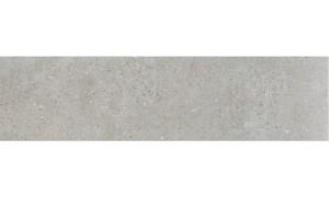 siena gris