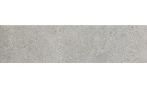 siena gris r11
