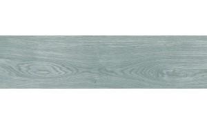 venezia gris