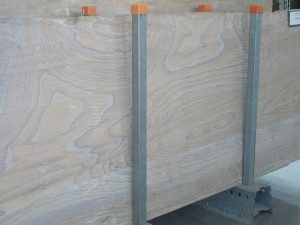 Sand Rainbow New-Sawn