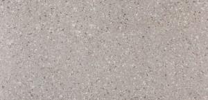 Alpina White - Tabla