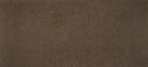 Ironbark - Tabla