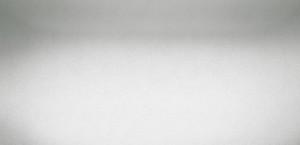 White Platinum - Tabla