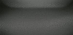 Zirconium - Tabla