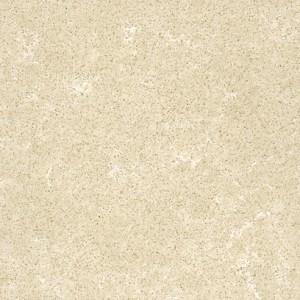 Unistone Crema Marfil
