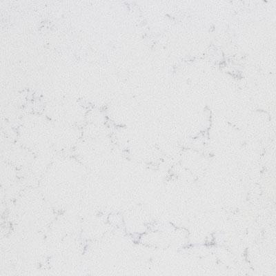 935 Bianco Carrara (Pattern)