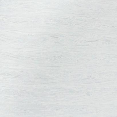 Unistone Eramosa White