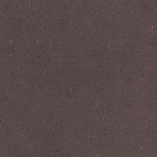 Unistone Flamand