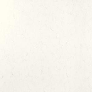 5141 FROSTY CARRINA