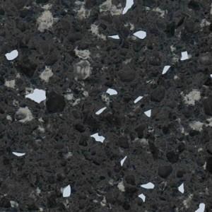 Platino-Gris-Noir-1