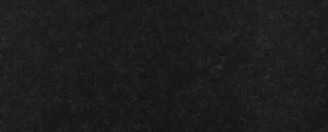 Granite Black - Nero Assoluto
