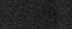 Granite Black - Nero Impala