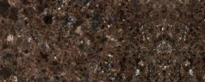 Granite Brown - Labrador Antique