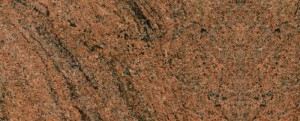 Granite Brown - Multicolour