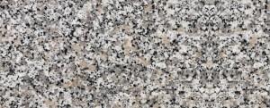 Granite Brown - Rosa Beta