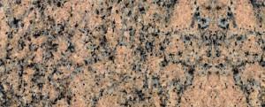 Granite Gold - Giallo Veneziano