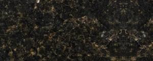 Granite Green - Verde Ubatuba
