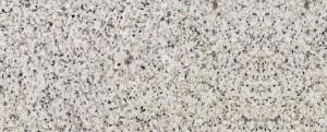 Granite White - Bianco Crystal