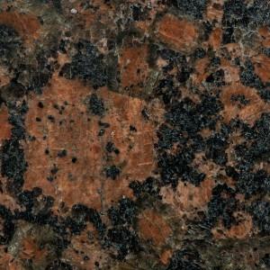 baltic-brown