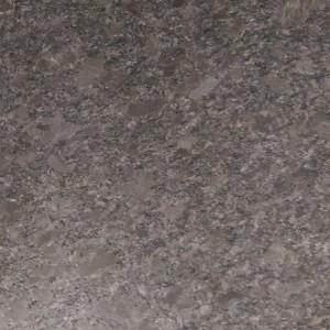 steel-grey-leathered